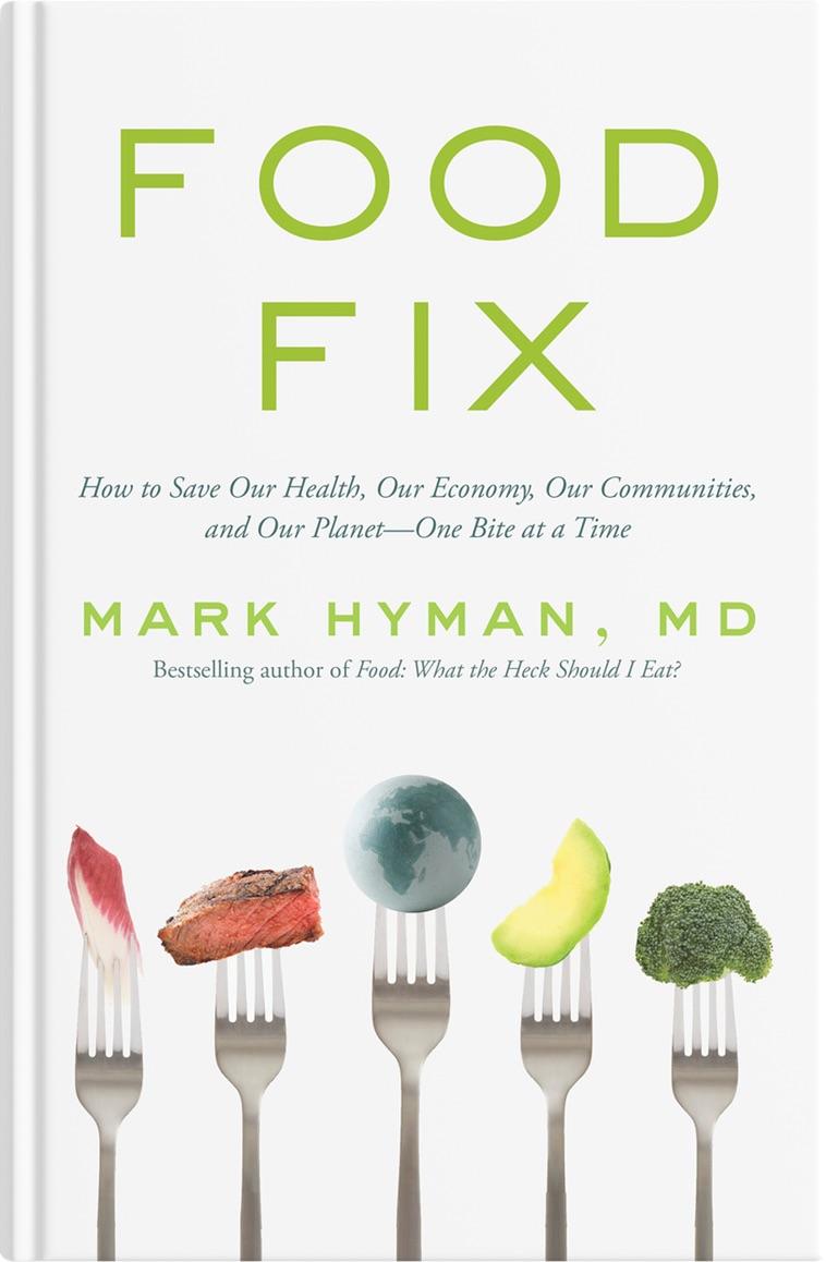 foodfix-book
